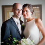 Lauren & Alex: Rosehill Venue Lounge wedding