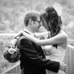 Louisa & Adam: Pickle Barrel Banquet Hall wedding