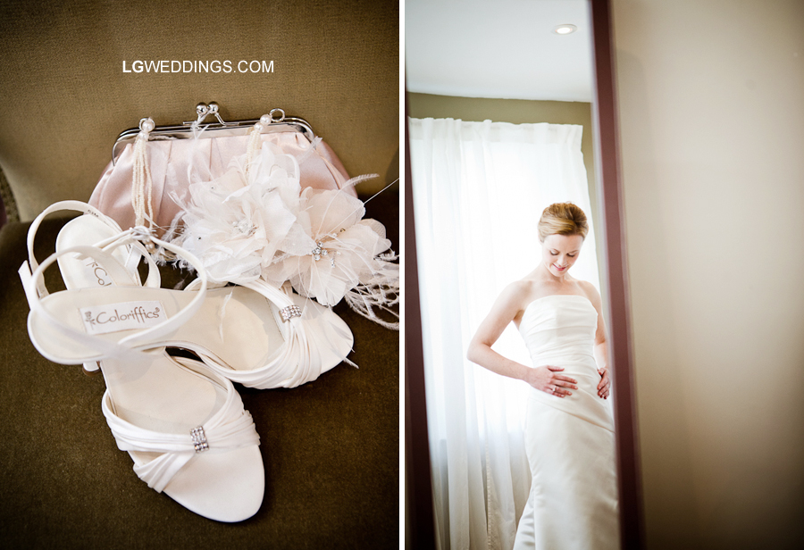 toronto-wedding-photographers