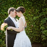 Tatiana & Stanislav: Prince of Wales Hotel Wedding