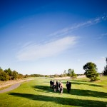 Jennifer & Josh: Rattlesnake Point Golf Club Wedding, Milton