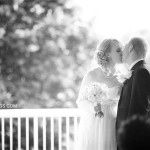 Elizabeth & Glen: Donalda Club Wedding Toronto