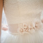 Elva & Scott: Wedding at The Enoch Turner Schoolhouse