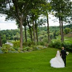 Penny & Chris: Credit Valley Golf & Country Club Wedding