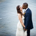 Katerina & Patrick: Wedding at The Briars Jackson's Point