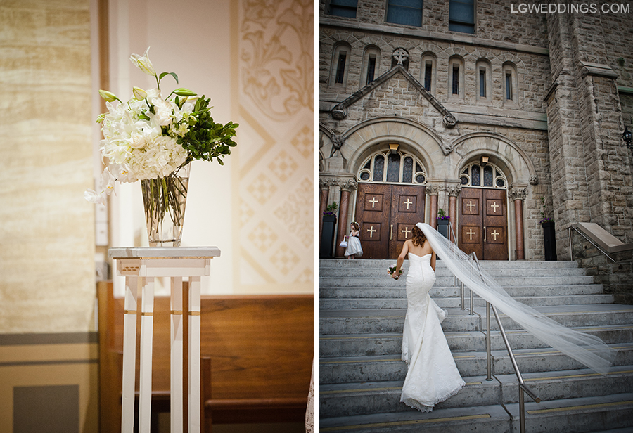 Park Hyatt Wedding Photos Toronto 007