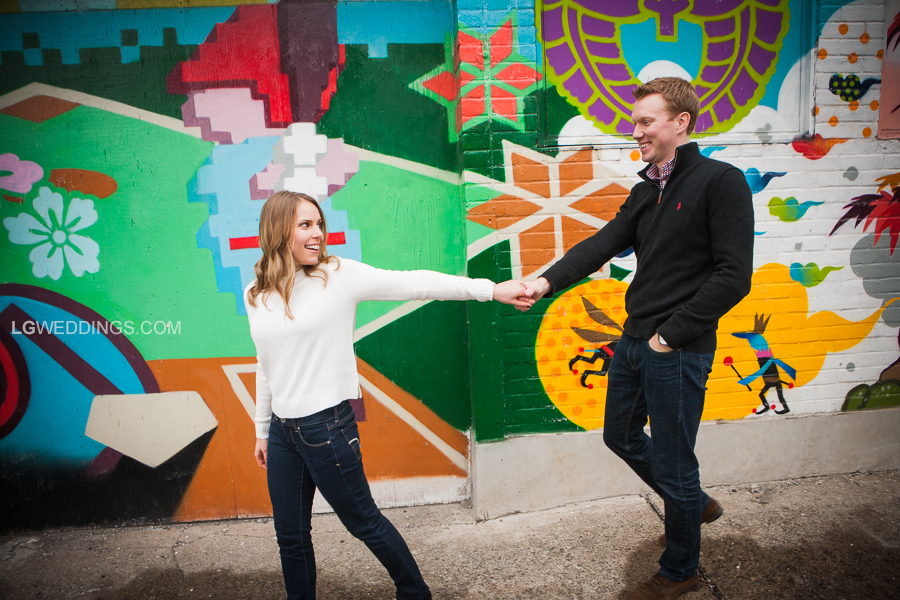 west_queen_west_toronto_engagement_session_003