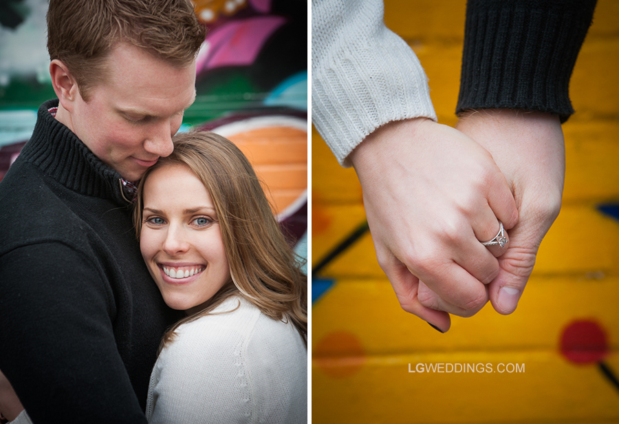 west_queen_west_toronto_engagement_session_004