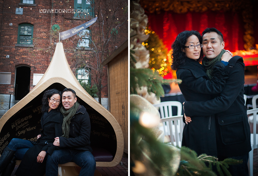 winter_christmas_market_distillery_district_engagement_session_002