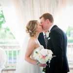 Glen Abbey Golf Club Wedding